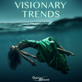 Visionary Trends - music for movies - Otras Tierras